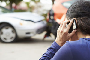accident-chiropractor-dade-broward-and-palm-beach