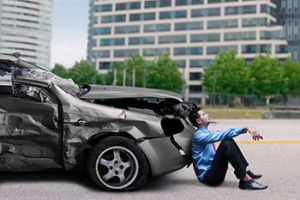 things-you-should-know-if-you-are-in-an-accident